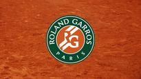 Novak Djokovic might take on Rafael Nadal in French Open semis