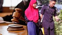 Umrah package: Housewife pleads not guilty to cheating