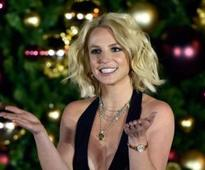 Spears marriage 'different' than ex expected
