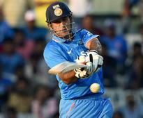 'Fearless and attacking' MS Dhoni returns, proves Virat Kohli and Yuvraj Singh right