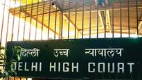 Delhi HC to duo: Why act like Bhagat Singh?