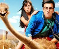 SCOOP: Ranbir Kapoor - Katrina Kaif starrer Jagga Jasoos postponed again and we know the reason why!