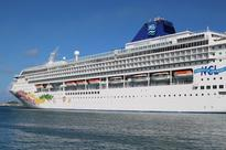Norwegian, Oceania and Regent to Sail to Cuba in 2017