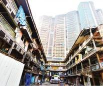 Battle for BMC: Former mill heartland looks beyond civic issues, wants decent housing