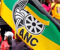 ANC mayor arrested for fraud