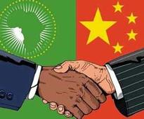 China an increasingly important trade partner with Africa, but risks remain