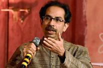 Morarji Desai adopted demonetisation in 1978, why did the economy not resurrect then?, asks Uddhav Thackeray