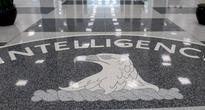 US House Passes Bill to Fund Intelligence Activities in 2017