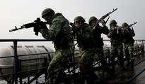 Russian Military Boosts Defense in Far East - Commander