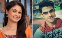 TV stars Ankit Mohan and Ruchi Savarn to get married tomorrow