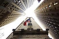 Wall Street Week Ahead - Small banks rally pauses but may not be over yet