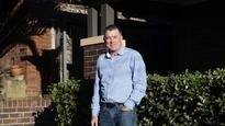 'My wife looked on in horror': Luke's nightmare landlord