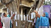 Gulberg society case: Gujarat HC grants nine convicts 10-day parole