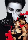 LOVE GAMES: T-series and Vishesh Films win fight against CBFC's 18 cut order