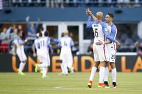 Podcast: Landon Donovan and Alexi Lalas break down U.S.-Argentina