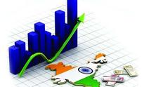Economic growth slows to 7 per cent in first quarter