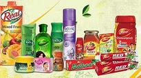 Dabur to acquire cosmetics firm Discaria in first African deal