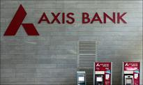 DoT calls for staying away from Axis Bank in Aircel guarantee but bank claims it was raised by Airtel