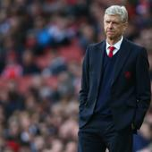 Arsene Wenger confesses to being scared of his last day with Arsenal