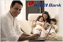 ICICI Bank inaugurates a new branch at Panipat