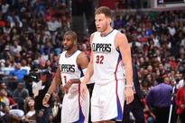 NBA Trade Rumors: Clippers anticipating possible Blake Griffin, Chris Paul trade before deadline