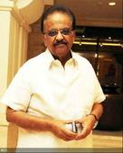 SPB against ban of dubbed serials