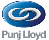 Punj Lloyd Q2 loss widens to Rs 248 cr on higher expenses