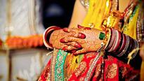 Teenage girl in UP's Auraiya district killed for refusing to marry elderly man