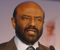 HCL Chairman Shiv Nadar offers Rs 1 crore to shrine