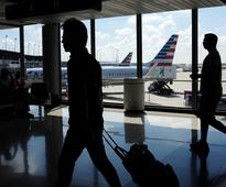 American Airports Are Adding These Perks to Ease the Thanksgiving Rush