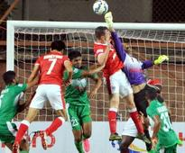 Left in a limbo: Reckless AIFF has pushed Indian ...