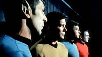 CBS and Paramount issue guidelines to 'Star Trek' fans