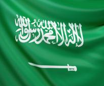 Saudi reform boost for UAE