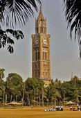 World's richest alumni: Mumbai University beats Cambridge