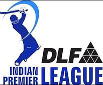 Why lax regulation can kill the golden goose named IPL
