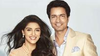 On her 2nd wedding anniversary, Asin shares baby daughter's first glimpse