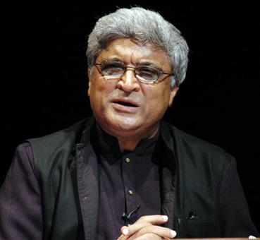 Javed Akhtar backs Sonu Nigam over loudspeakers at religious places