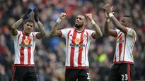 M'Vila: Norwich clash must-win