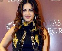 Sunny Leone to soon appear in comedy show Bhabi Ji Ghar Par Hai