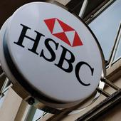 Friday newspaper round-up: HSBC, Tesco, JP Morgan...