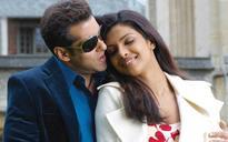 Priyanka Chopra reacts to Salman Khan's 'raped woman' remark