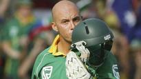 Herschelle Gibbs Tells How To Cure A Massive Hangover? Just Go Smash 175 Runs For Your Team