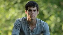 Fox Delays 'Maze Runner' Sequel Release By Nearly a Year as Star Dylan O'Brien Continues Recovery
