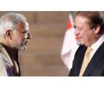 Will PM Modi, Nawaz Sharif break the ice at Ufa?
