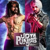 Udta Punjab Comes to UK
