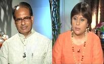 Yielded to Public Wish for CBI Inquiry in Vyapam Scam: Chief Minister Shivraj Singh Chouhan to NDTV