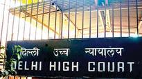 Furore in Delhi High Court after cops assault lawyer