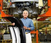 Straight talk from Bob Lutz on 6 auto CEOs