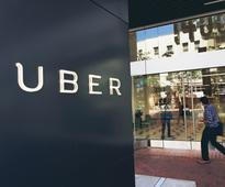 Uber probed over fraud allegations in antitrust case