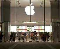 Apple plans second R&D centre in China